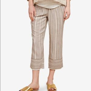 Motherhood confortable maternity pant